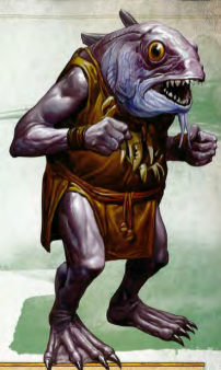From D&D Monster Manual; Wizards of the Coast, LLC